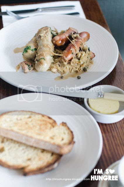 photo union-dining-breakfast-brunch-4745_zps4nz8itpw.jpg