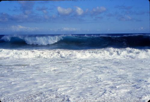 IMG_00650_Waves