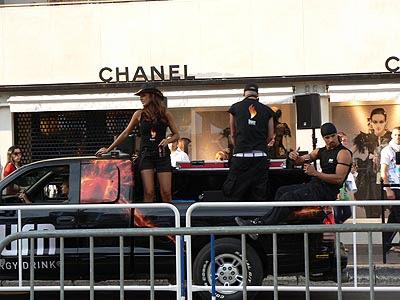 DJ Chanel.jpg