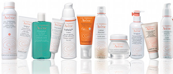 Avene Skincare, The Experts in Sensitive Skin | Now at ...