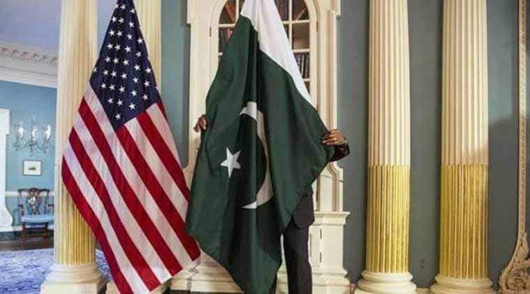 Donald Trump, Pakistan, Hamid Karzai, Barack Obama, United States, Afghanistan, Donald trump Pakistan, US-Pakistan, terrorism, US foreign policy,