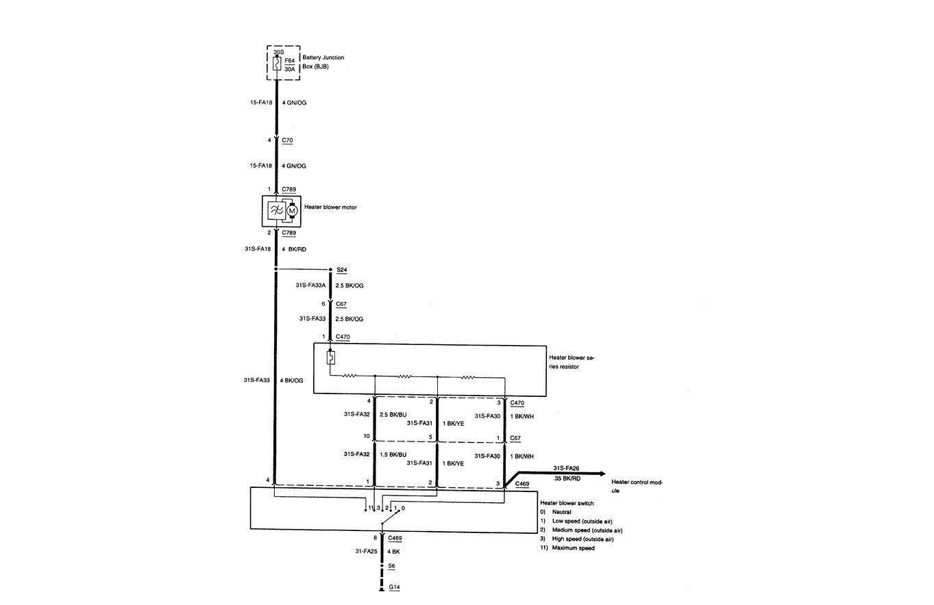0f0d Indak Fan Switch Wiring Diagram Wiring Resources