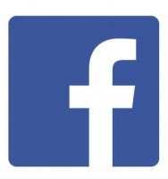 resize_FB logoMatte.jpg (188×200)