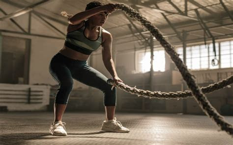 weight loss training  reasons   requires strength