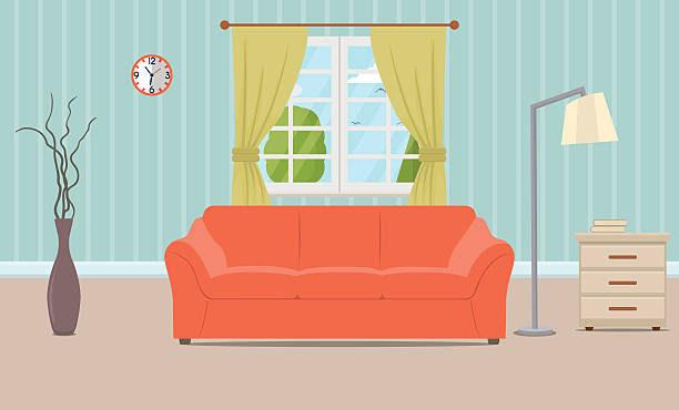 Image Result For Living Room Essentials