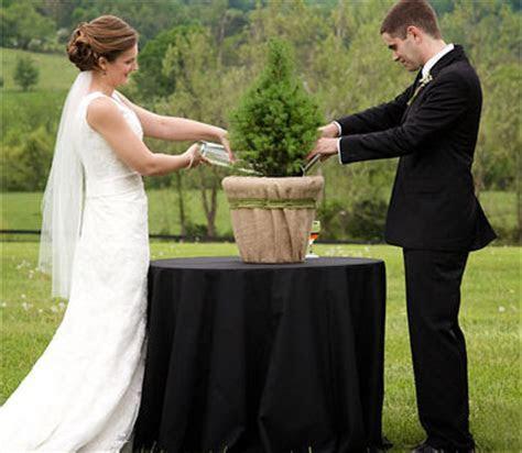 unique wedding ceremony   Wedding Party Ideas   Make Your