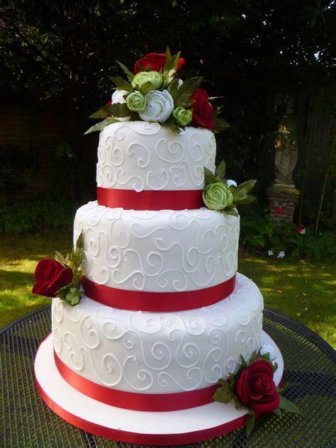 Wedding Cake   emmaeartha