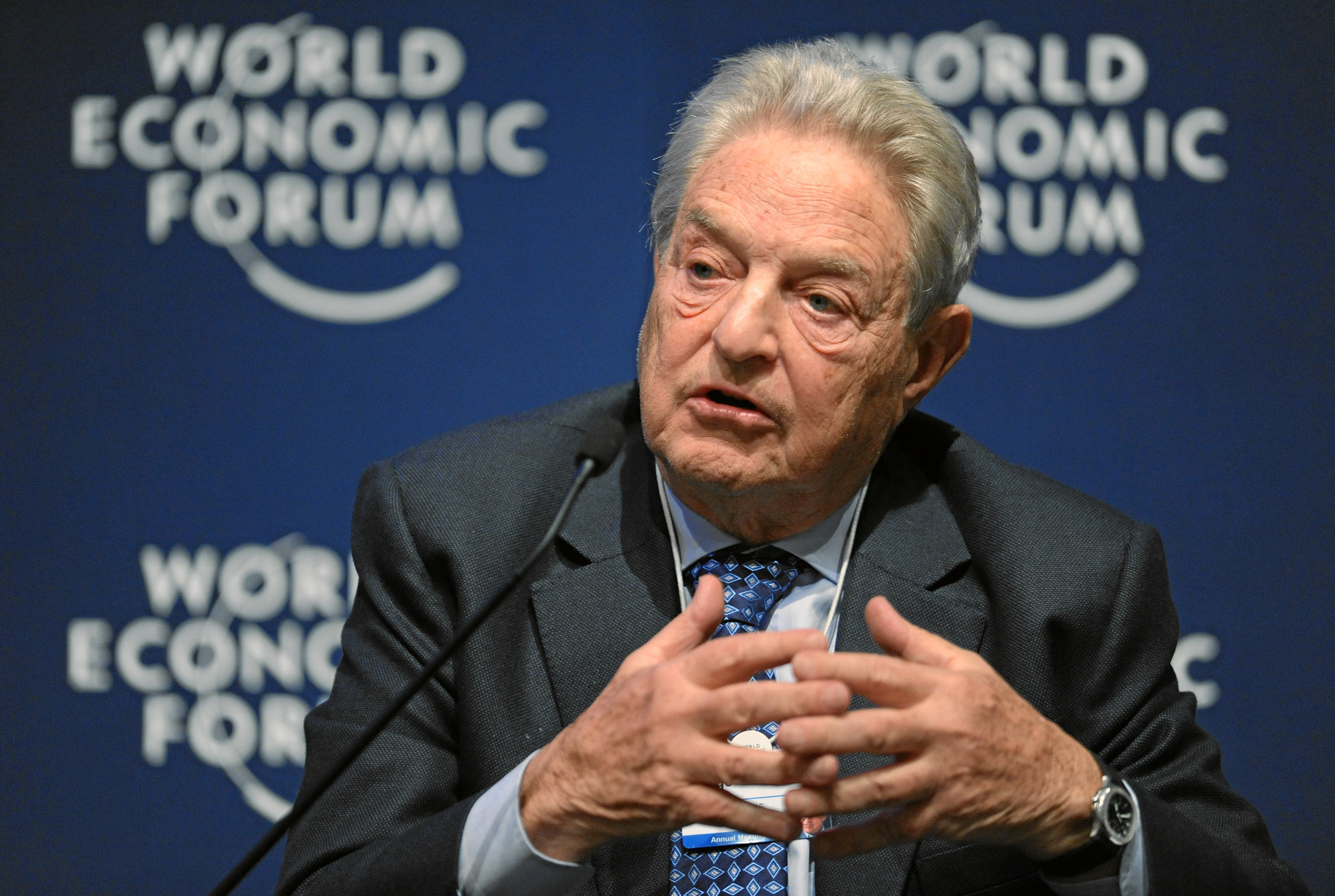http://upload.wikimedia.org/wikipedia/commons/1/11/George_Soros_-_World_Economic_Forum_Annual_Meeting_2011.jpg