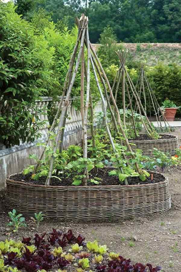 Garden-Bed-Edging-Ideas-AD-11