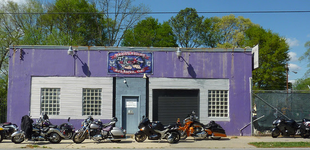 P1060153-2012-03-25-English-Avenue-Historic-Westside-Phoenix-Flies--English-Avenue-Regulators-Motor-Cycles-Hollowell-detail