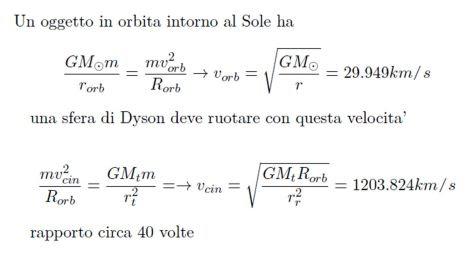 Rt è il raggio terrestre Mt è la massa terrestre (dato che richiediamo 9.8m/s^2)