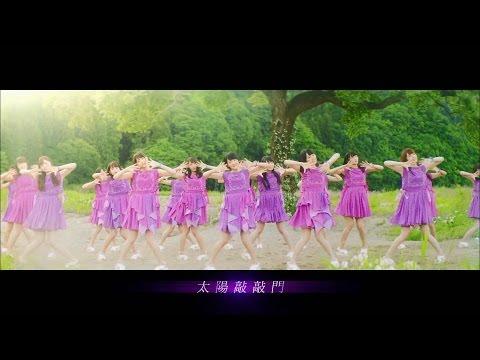 乃木坂46的第12張單曲