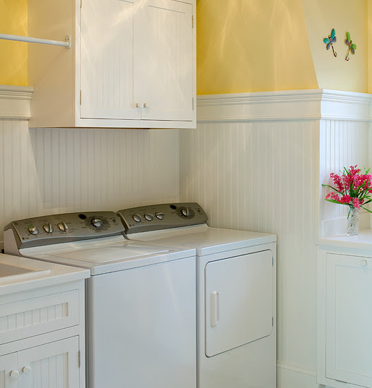 Laundry Room (Grand Rapids)