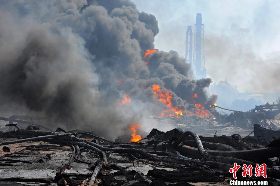 Image result for explozie centrala nucleara imagini