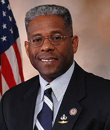 Allen West, Official Portrait, 112th Congress.jpg
