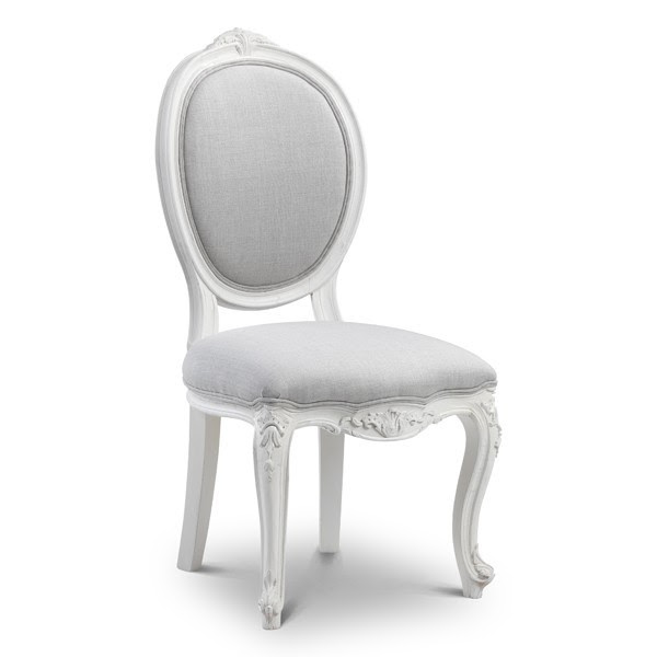 Sophia French Furniture Collection | French Style Furniture ...