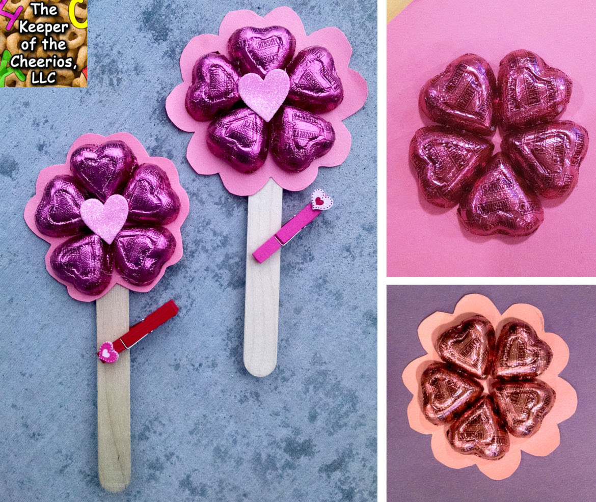 valentines-day-flower-treats