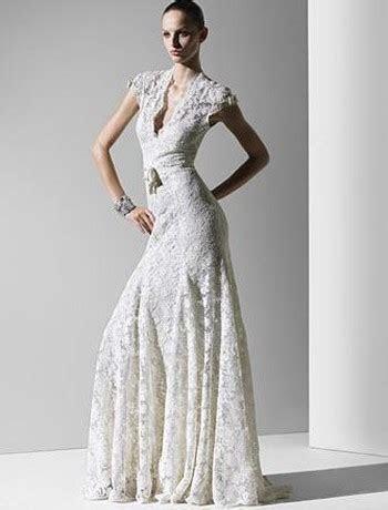 Fashion And Stylish Dresses Blog: 2011 Wedding Dresses