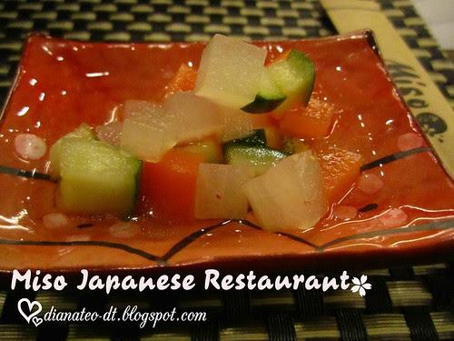 Miso Japanese Restaurant (10)