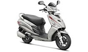 New Upcoming Scooters in India 2019