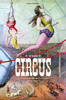 Resultado de imagen para circos afiches