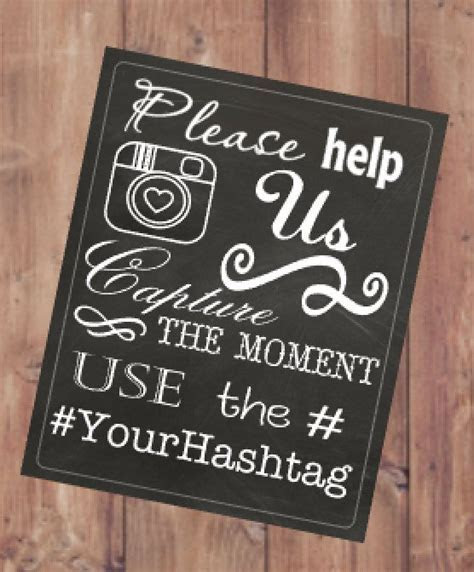 Best 20  Instagram Sign ideas on Pinterest   Instagram