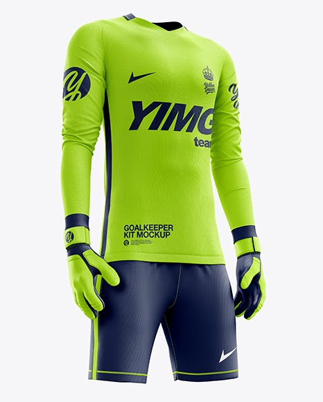 Download Download Sports Jersey Mockup Psd Free Yellowimages - Men ...