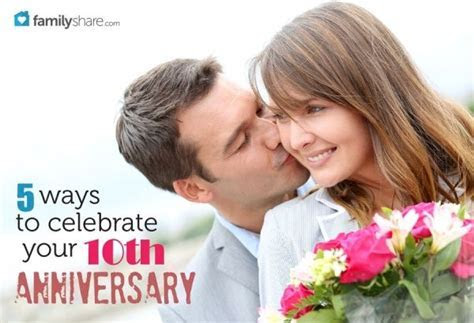 26 best images about Anniversary Ideas on Pinterest   Love