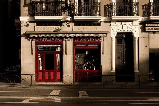 Madrid_de_los_Austria
