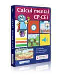 Calcul mental CP-CE1