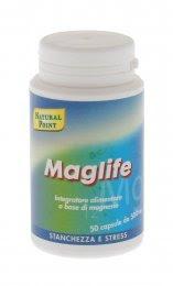 Maglife - Magnesio