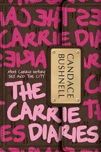 File:The Carrie Diaries.jpg