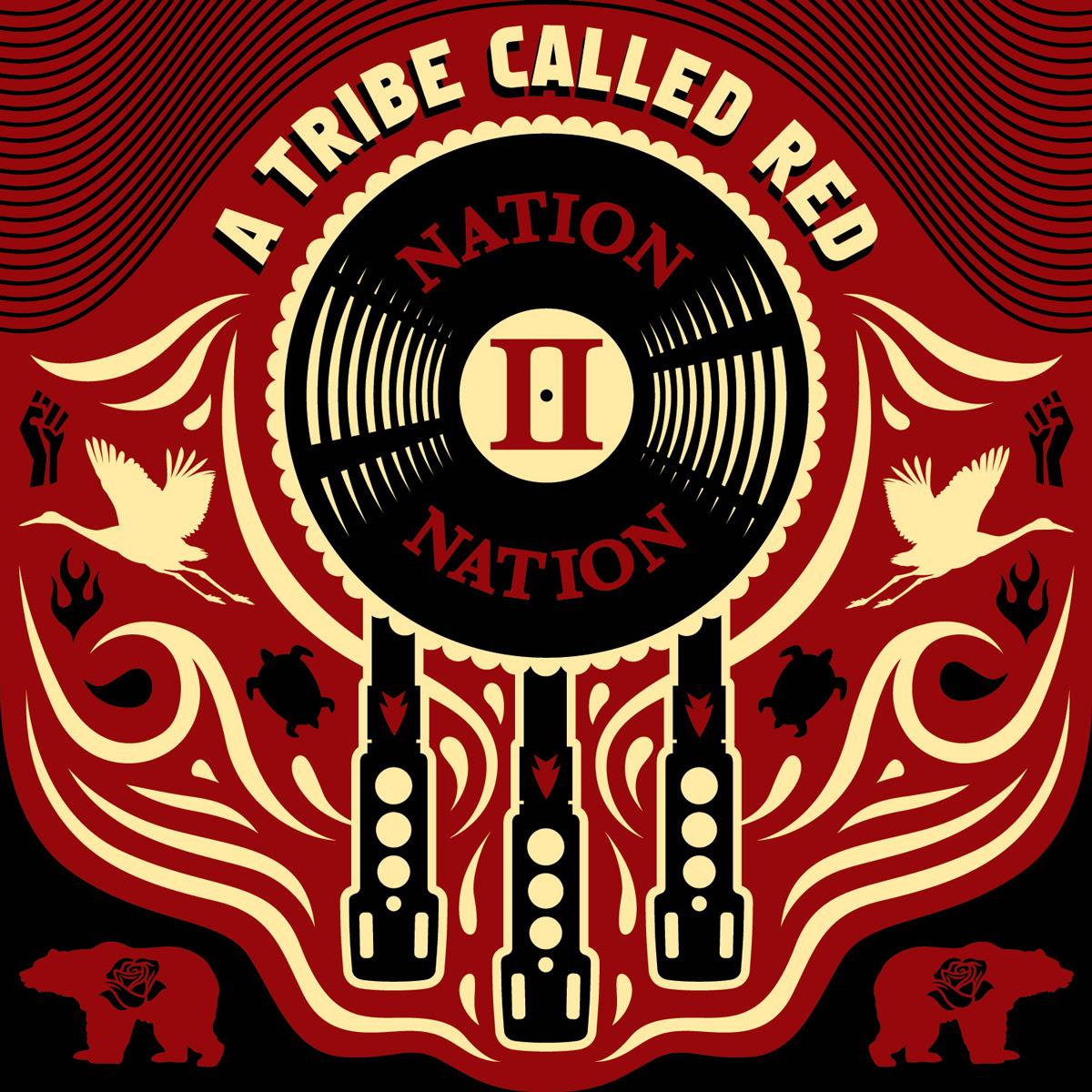 http://atribecalledred.com/wp-content/uploads/2013/04/nation-II-nation.jpg