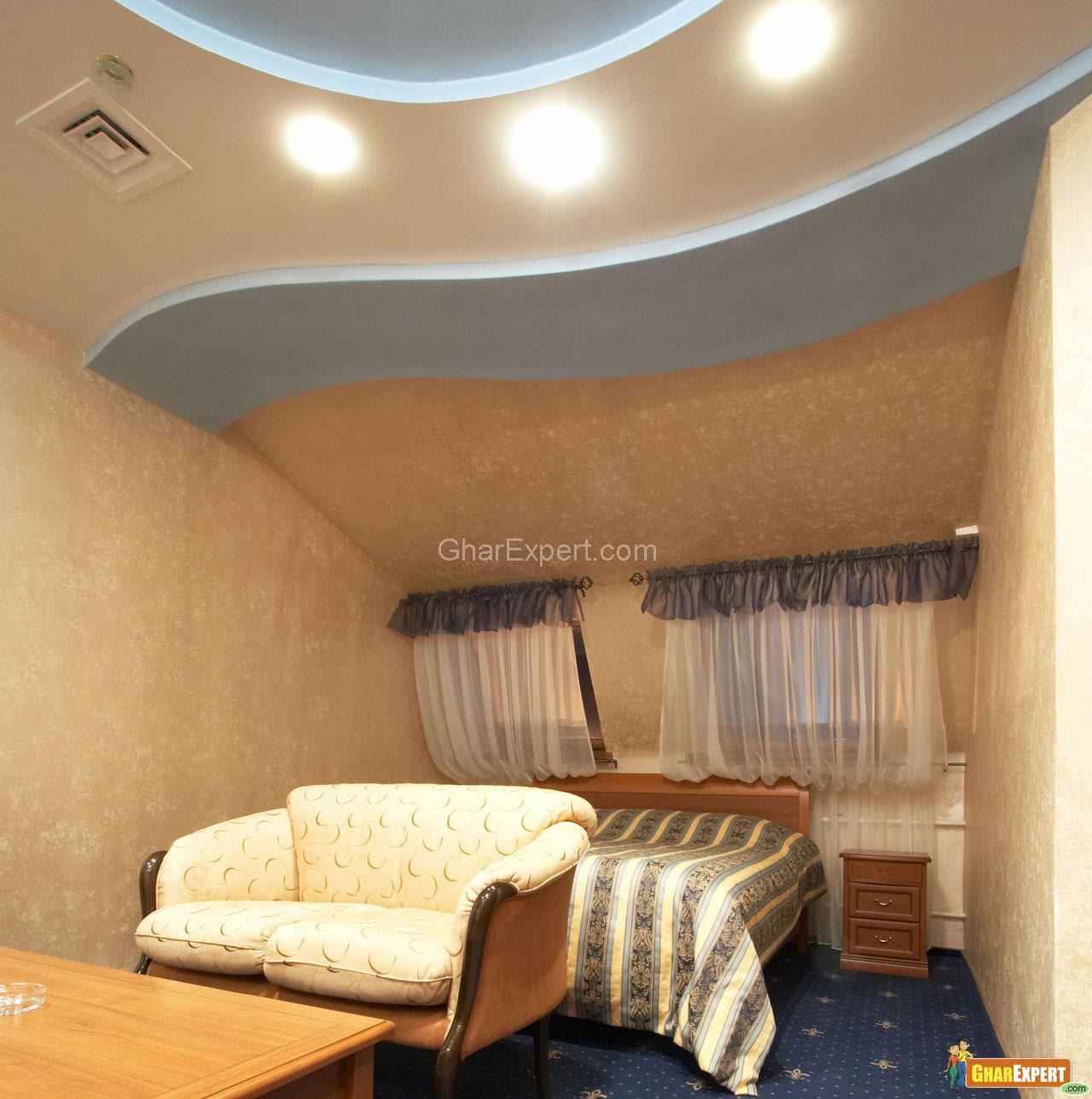10 Lighting Ideas That Will Transform A Bedroom Design: Interior Decorating Las Vegas