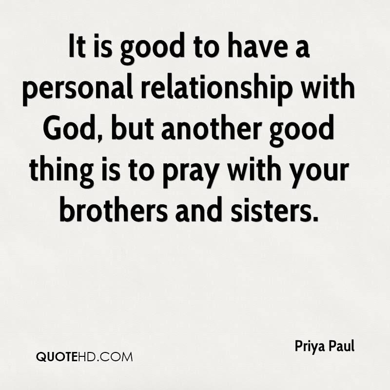 Priya Paul Quotes Quotehd