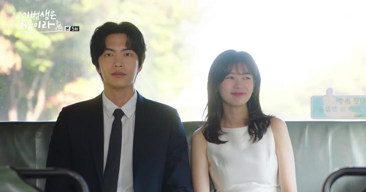 Pinocchio Korean Drama Episode 1 English Sub - ▷ ▷ PowerMall