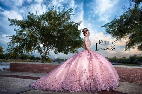Quinceanera Dresses in San Antonio TX   Quinceanera Dress