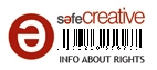 Safe Creative #1102228556938