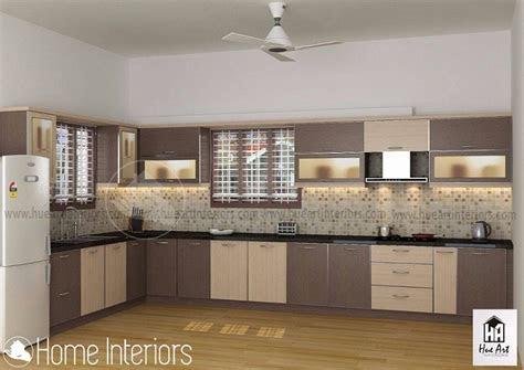indian kitchen design apartment design ideas  inspiration