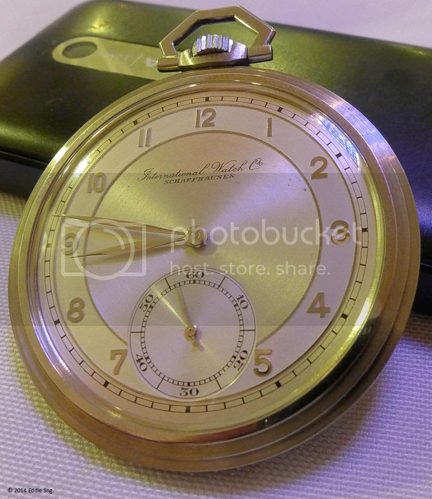 photo DiamondKitchenGTG08IWCPocketWatch_zpsf19045b2.jpg