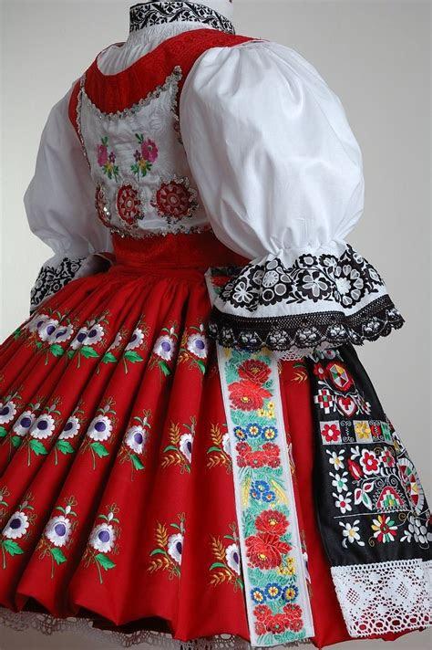 baesta bilder om kroj pa pinterest kjolar europa och