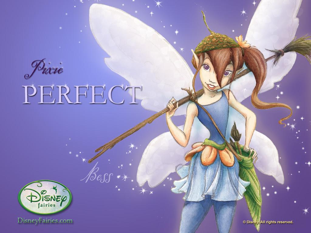 ディズニー 妖精 Bess 壁紙 ディズニーの妖精 壁紙 2381433