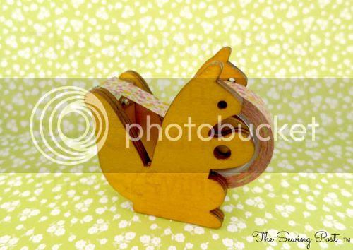 photo squirrel_zps65973266.jpg