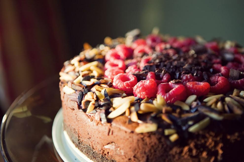 Cake Ki Recipe Kadai Mein: Happy Birthday Best Shayari Collection For Best Friend In