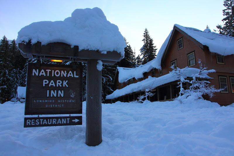 IMG_1013 National Park Inn, Mount Rainier National Park