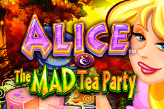 Get ready to travel through the looking glass into an action-packed adventure of 15 of your favorite casino-inspired slots titles, including Alice & The Mad Tea Party, Jackpot Block Party, Great Zeus and Mystical Dragons with WMS Slots: Alice & The Mad Tea Party.Build your bankroll and put your luck to the test with every pull of the lever/5(42).Siirt