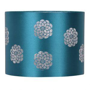 Home Design Lamp Shades Lamp Green Glass Shadebrass