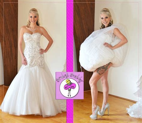 17 Best images about Bridal Buddy on Pinterest   Toilets