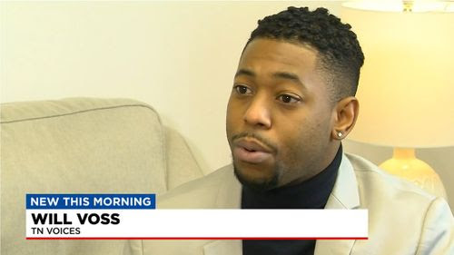 Local nonprofit promoting mental health in the Black community - ABC17NEWS