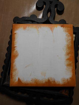Inked trivet 2 (600x800)